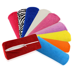 Soft Hand Rests Washable Hand Cushion Sponge Pillow Arm Rests