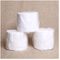 500PCS Nail Wipe Cotton Pads Nail Polish Remover Cleaner Paper