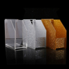 Nail Form dispenser Display Stands Boxes Nail Art Tools