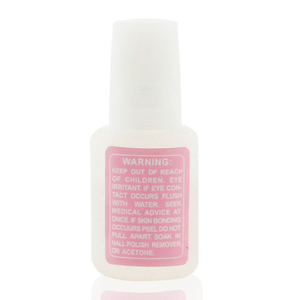 6g Nail Glue for Decorating Use for Nails Art Decorations