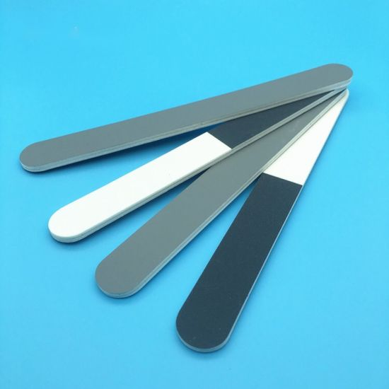 3-Way Shinning Buffer Nail Buffer Top Quality Nail Shinning Buffer