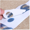 Adhesive Nail Form for Nail Extension Nail Art Manicure Tools