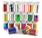 Nail Art Transfer Foils Free Adhesive Nail Tips Decorations Accessories
